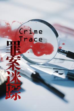 CRIME TRACE